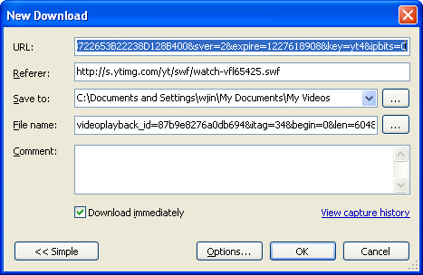 Freemake video downloader 3. 8. 2 download for pc free.