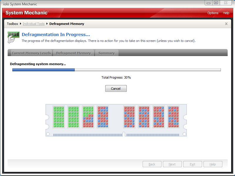System Mechanic Pc Optimization Software Download For Pc