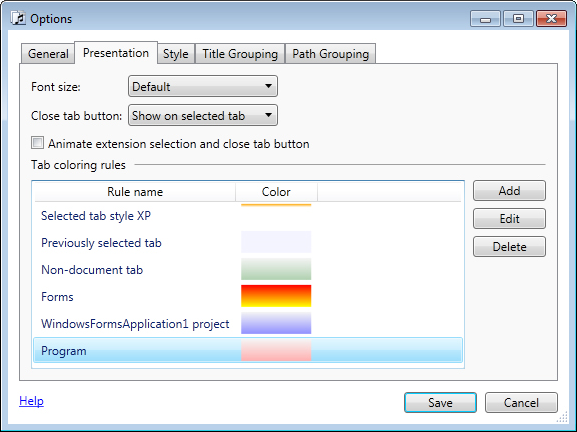 Resolver One - Development Tools Software Download for PC