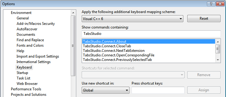 Tabs Studio Screenshot 12