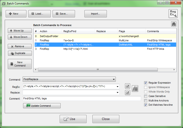 Snipbox - Development Tools Software Download for PC