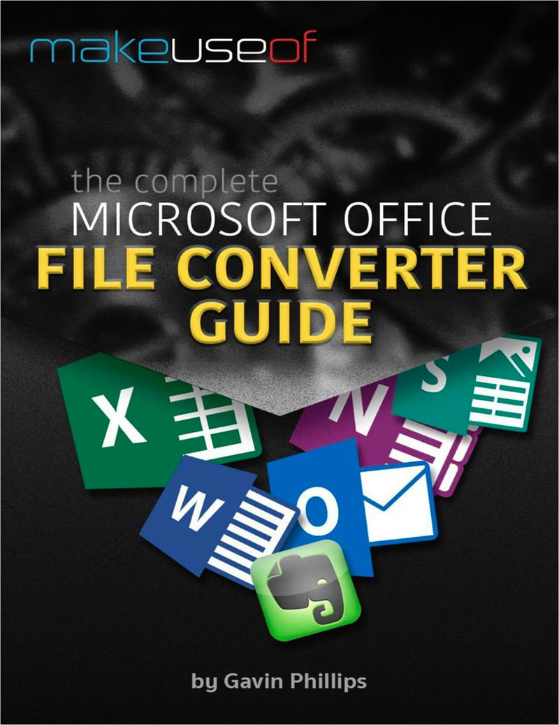 [Image: the-complete-microsoft-office-file-conve...-as162.png]