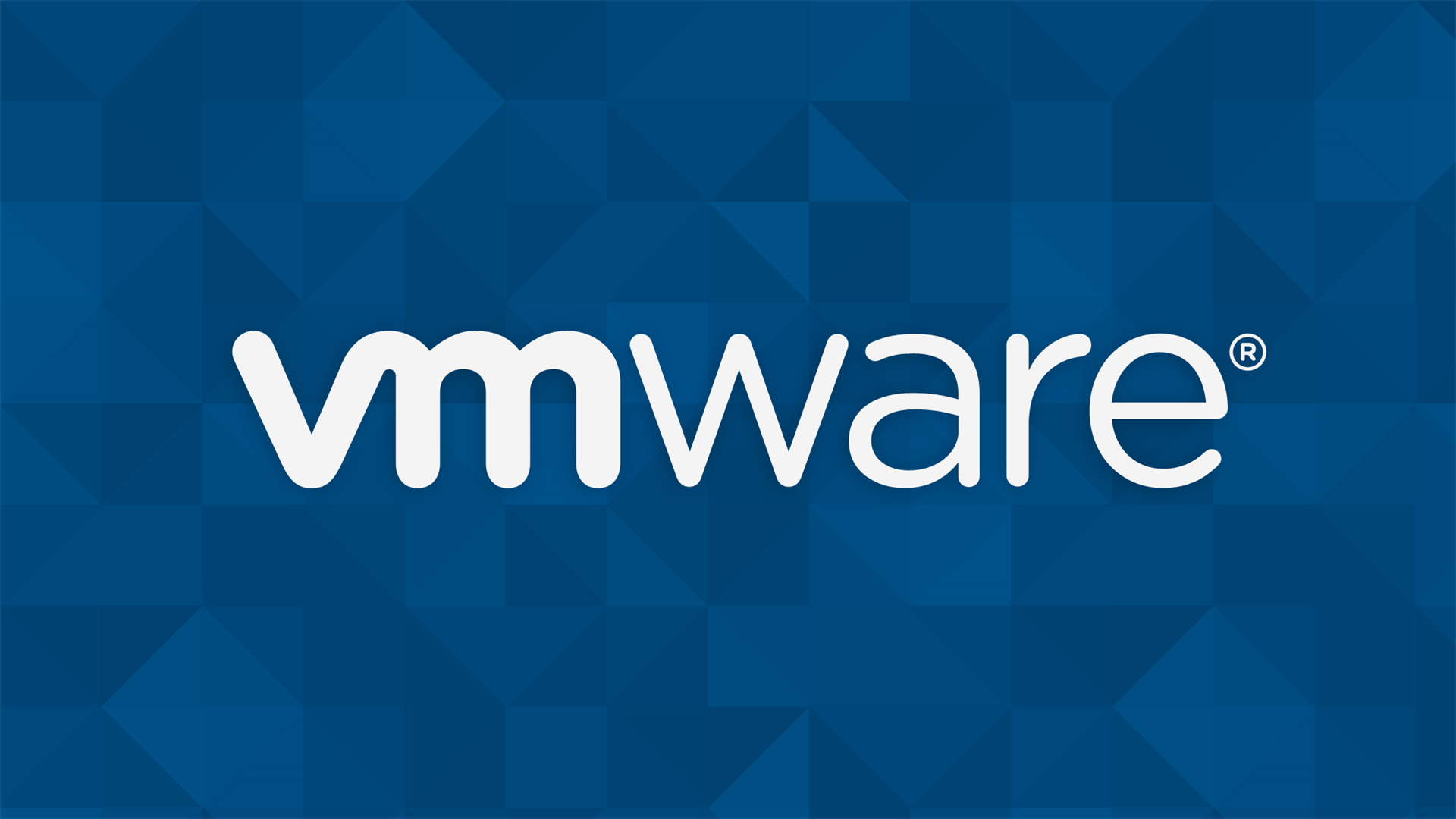 The Complete VMware vSphere 6.5 Course: Beginner to Advanced Screenshot