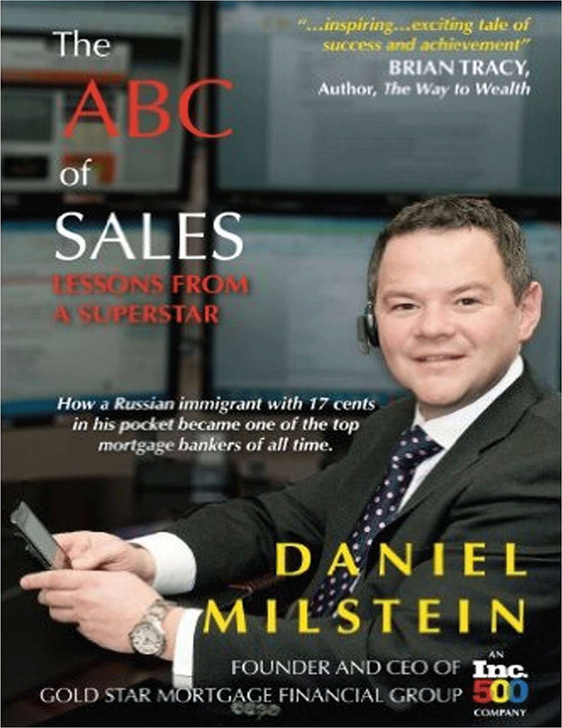 The Essentials of Sales Kit - Includes a Free ABC of Sales eBook Screenshot