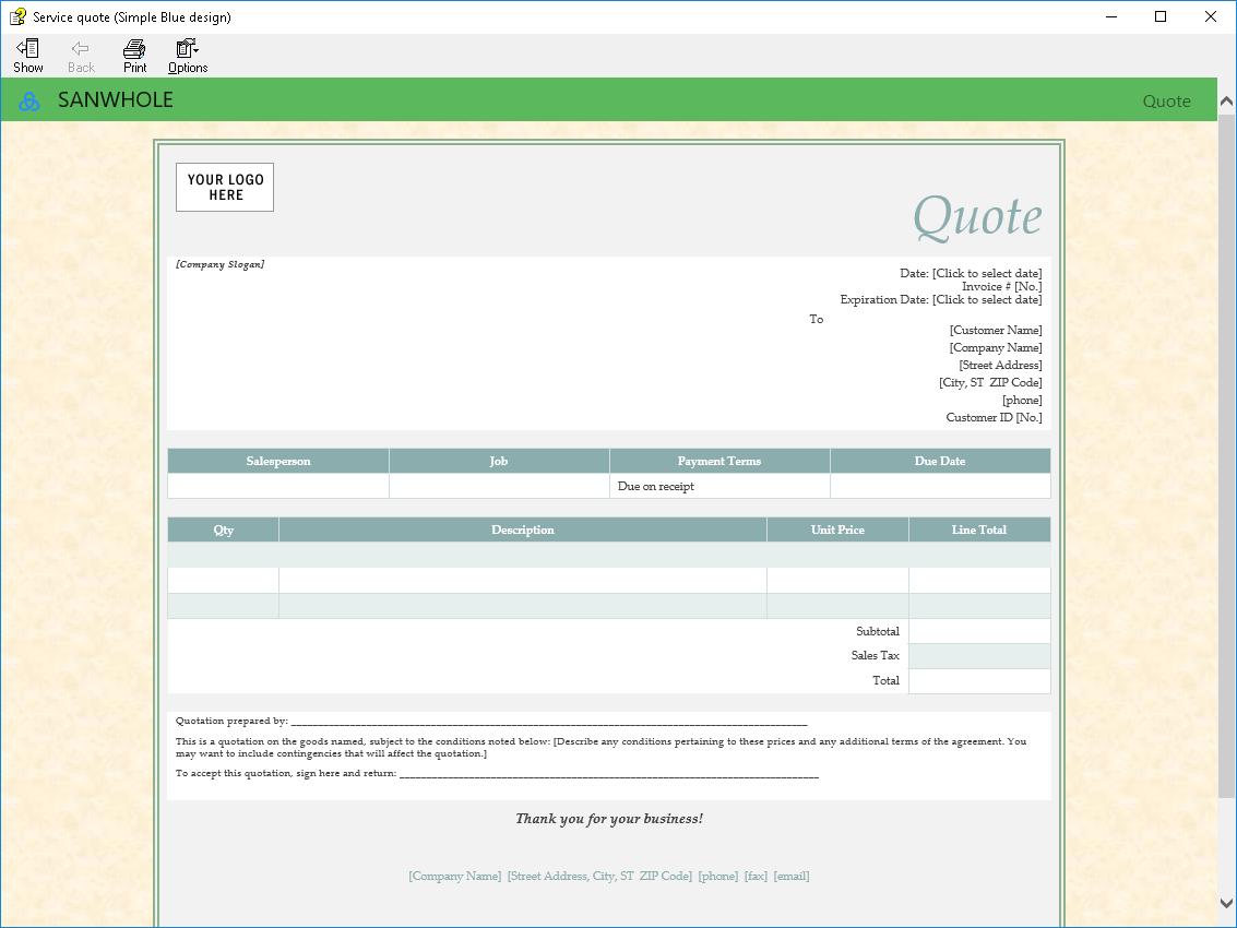 Vole Media CHM Professional Edition, Hobby, Educational & Fun Software Screenshot