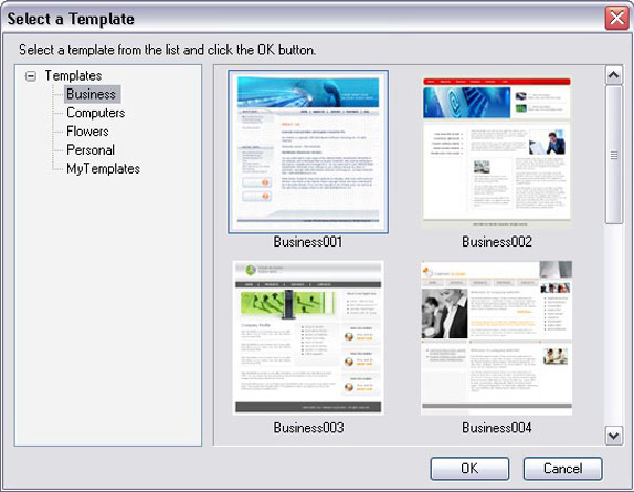 Wap Page Maker Software Free Download