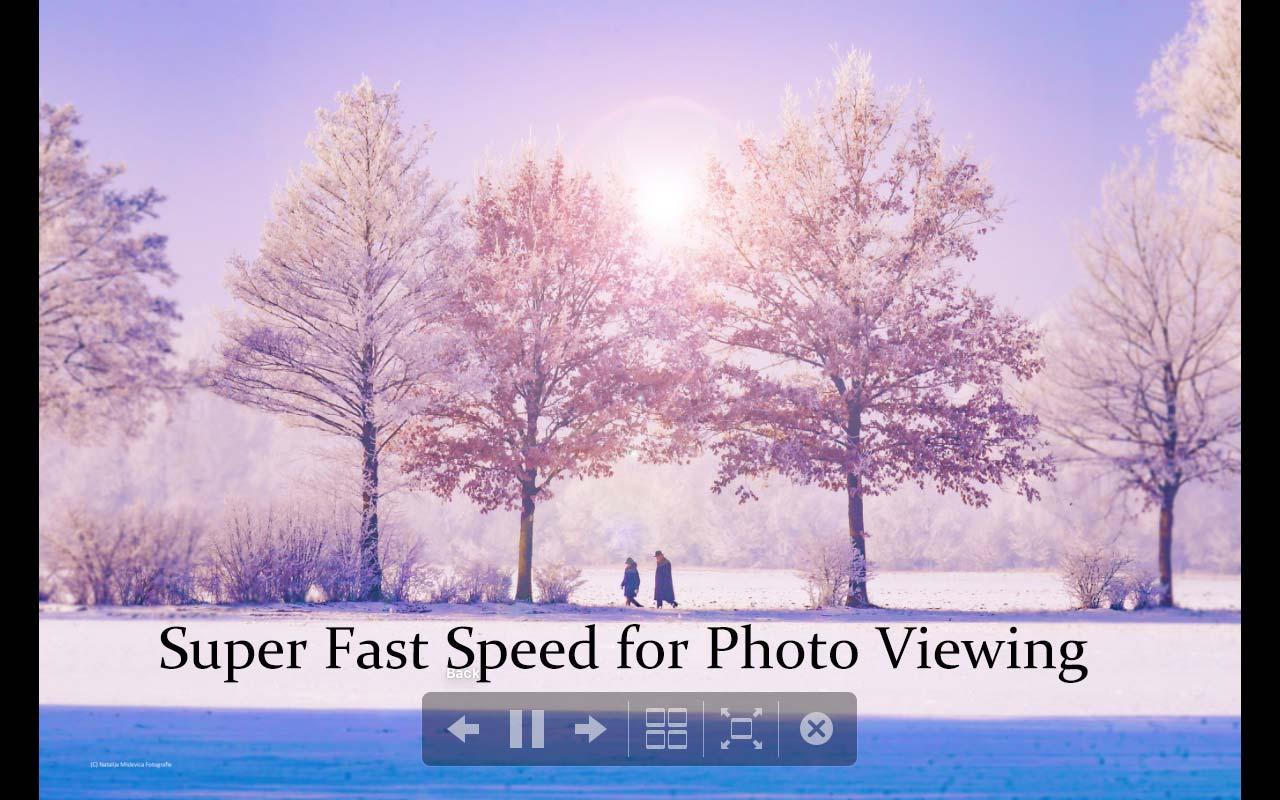 WidsMob Viewer, Design, Photo & Graphics Software Screenshot