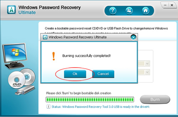 ultimate password manager