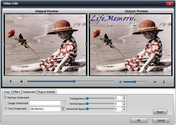 Wondershare DVD Converter Ultimate, DVD Ripper Software Screenshot