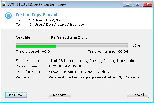 XYplorer Lifetime License Pro Screenshot