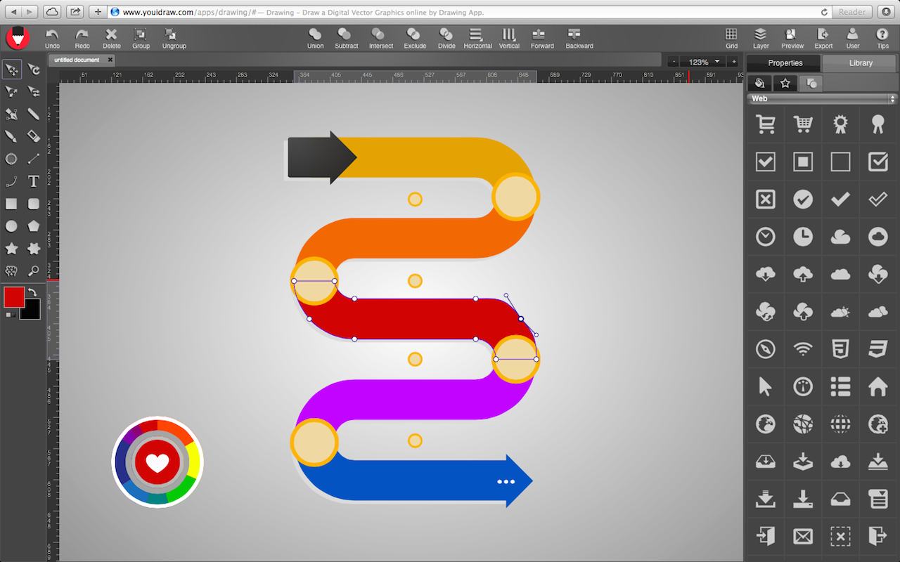 Youidraw Graphic Design Software Download For Mac Pc