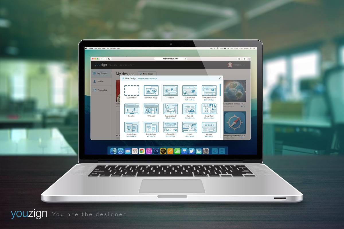 youzign graphic design software download for mac pc. Black Bedroom Furniture Sets. Home Design Ideas